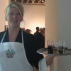 Growe Foundation's bash at BMOCA draws Boulder's food-culture elite