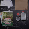 Recycling: snappy little video sorts it out