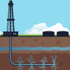 Judge overturns Ft. Collins fracking ban