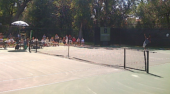 boulder-open-tennis-still