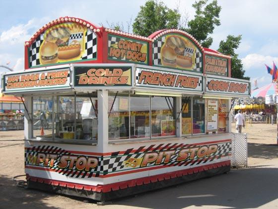 county-fair-2