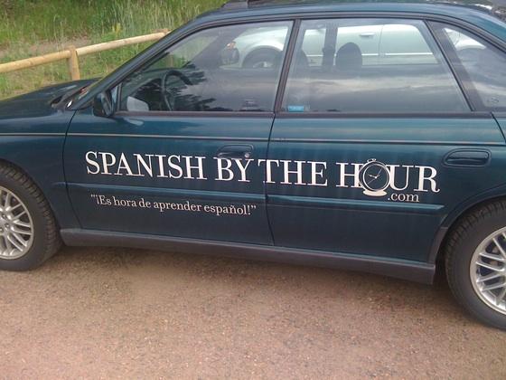 spanish-biz