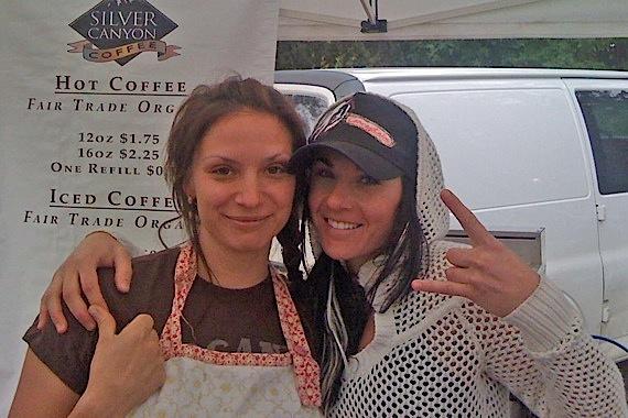 coffee-people