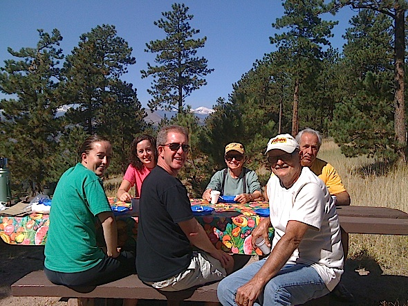 flagstaff-family-reunion