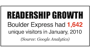 readership-growth-promo
