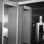 scanner-300x200