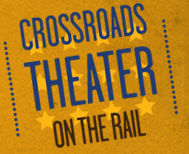 crossroads-theater-logo