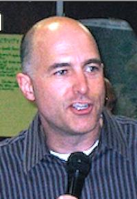 David Driskell