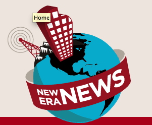 new-era-news-logo