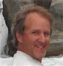 Tom Weis