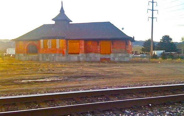 train-depot-2
