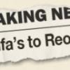 Alfalfa's Market to be resurrected on Earth Day