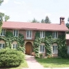 Tour of historic homes highlights finale of Boulder's 150th Anniversary
