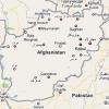 Afghanistan: the new quagmire