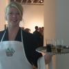 Growe Foundation's bash at BMOCA draws Boulder's food-culture elite
