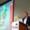 Boulder area economy turns the corner, business leaders believe