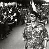 David Barsamian on the movie  <em>The Battle of Algiers</em>