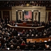 Obamacrats, not Democrats