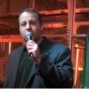 Jared Polis kicks off reelection campaign