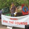 Boulder hangs tough, continues push for municipal electric system