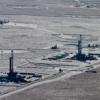 Colorado politics: thick as oil