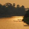 Cambodia today: Ann Duncan photos