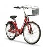 B-Cycle's downtown bike rentals start May 20