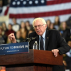 Why Bernie is Dems' best hope to win it all
