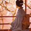 """""""Madama Butterfly"""" in Central City"""