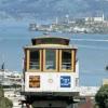 7 San Francisco restaurants that won't disappoint
