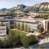 Political climate change hitting Boulder hard