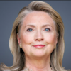 Please don't expect Hillary to be a progressive