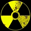 Japan radiation exceeds one-tenth Chernobyl level