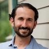 "Rosenblum alleges ""smear campaign"" in Council race"
