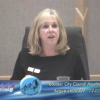 """City Council lines are drawn in """"pops and scrapes"""" debate"""