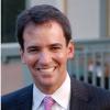 In Dem Senate primary, Andrew Romanoff's the one. And voting is underway.
