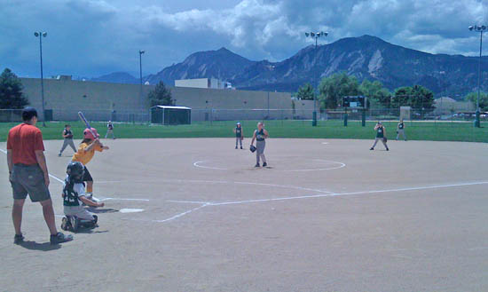 baseball-5-31-09-small