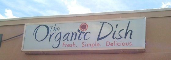 organic-dish-storefront