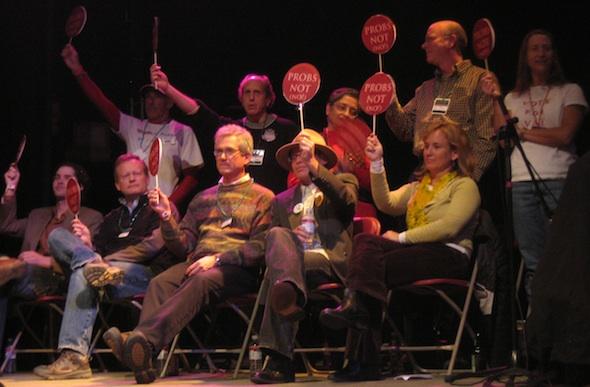 candidates-fox-theatre