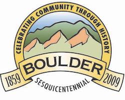 boulder-150