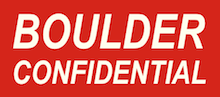 boulder-confidential-logo-220
