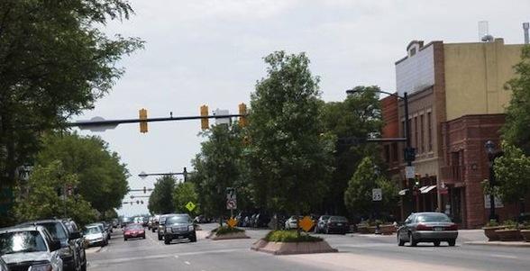 longmont-main-street-2
