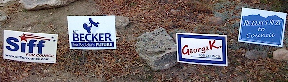 pro-business-slate-signs