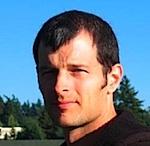 Michael Sitarzewski