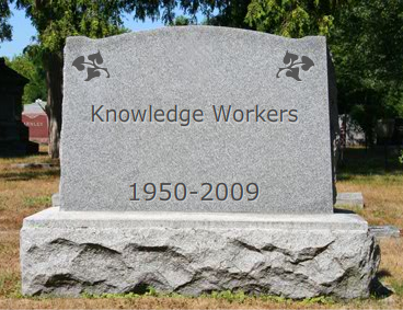 knowledge-workers-2
