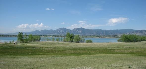 reservoir-large