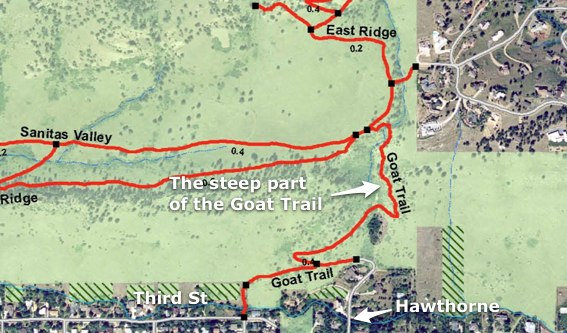 goat-trail-annotated