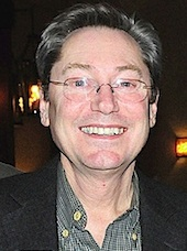 Bob Morehouse