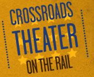 crossroads-theater-logo