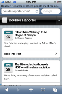 mobile-version-of-reporter